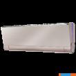 Fisher Mobil Klíma -FPR-120DE-R