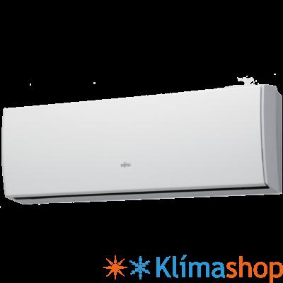 Fujitsu SLIM DESIGN oldalfali multi split klíma beltéri egység – ASYG14LUCA