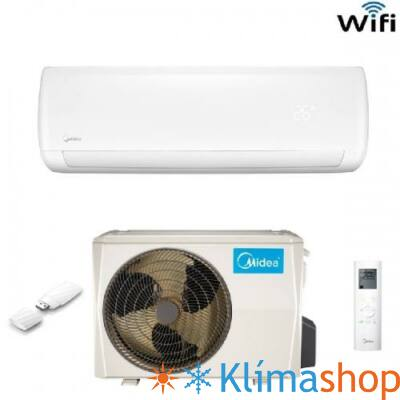 midea_mission_full_dc